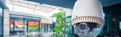 UNRIVALED SECURITY SYSTEMS & SOLUTIONS